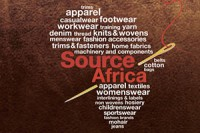 Source Africa to highlight region's sourcing potential