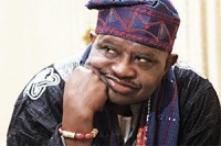 'AGOA can create over one million direct jobs in Nigeria'