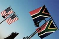 SA's AGOA eligibility remains at stake