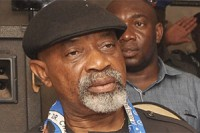 Nigerian Senator Ngige lists poverty, trade imbalance as bane of AGOA