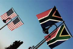 US-Africa trade relationship in focus at AGOA Forum