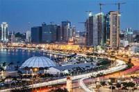 Angola: US Ambassador defends dynamism in using AGOA