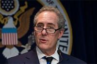 US complains of disadvantage as EU-SADC trade deal kicks in