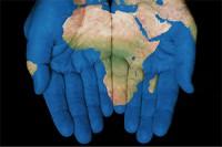 AGOA Forum 2016: Africa tables position on AGOA