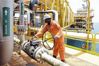 'Forum exposes Nigeria's poor preparation for non-oil exports'