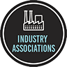 Member of any Industry Associations
