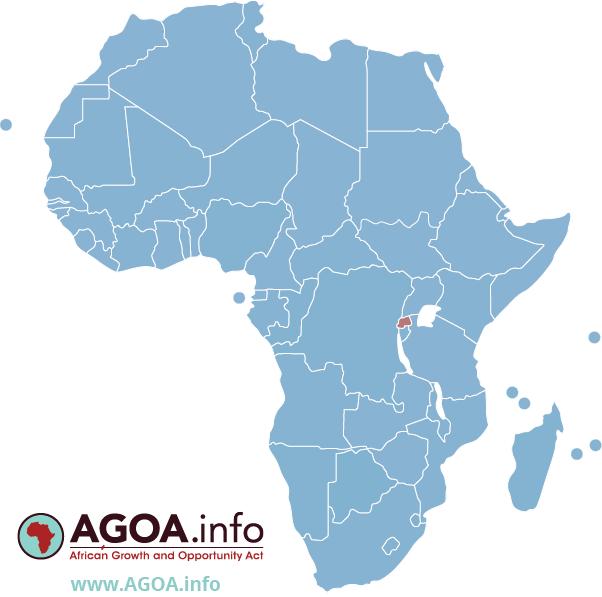 Info Rwanda