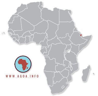 Djibouti - Agoa.info - African Growth and Opportunity Act