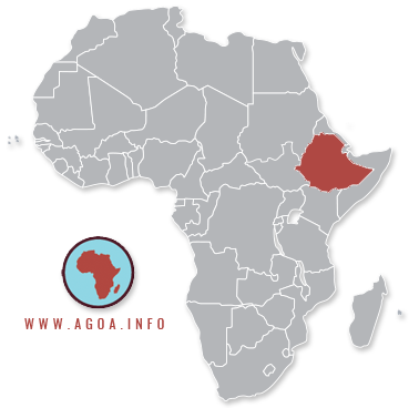 Ethiopia Agoafo African Growth And Opportunity Act