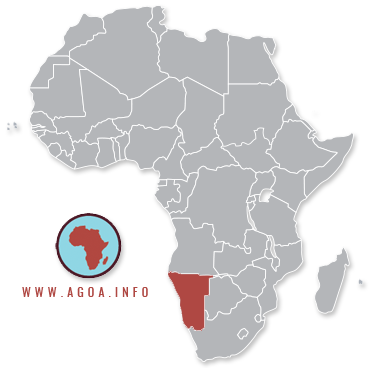 Namibia - Agoa.info - African Growth and Opportunity Act
