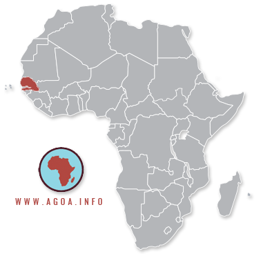 Senegal agoafo african growth and opportunity act country info senegal senegal gumiabroncs Choice Image