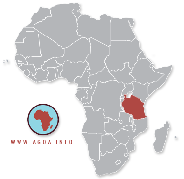 Tanzania - Agoa info - African Growth and Opportunity Act