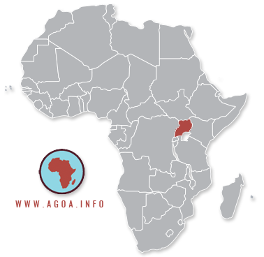 Uganda Agoa Info African Growth And Opportunity Act